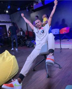 Josh2funny picture