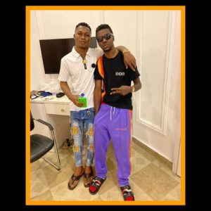 Isoko Boy net worth